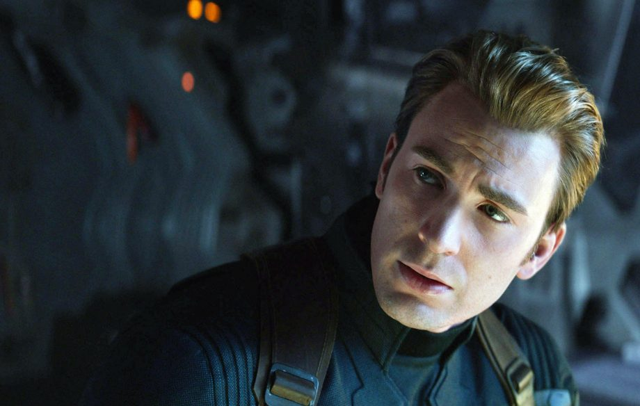 'Avengers: Endgame' re-released in cinemas this week for 'Bring Back' event – plus, free posters!