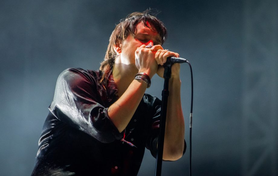 All Points East respond to complaints of sound problems during The Strokes' headline set