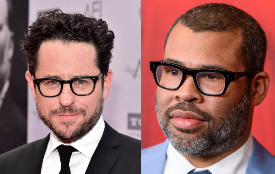 JJ Abrams and Jordan Peele to donate new show proceeds to help fight Georgia abortion law