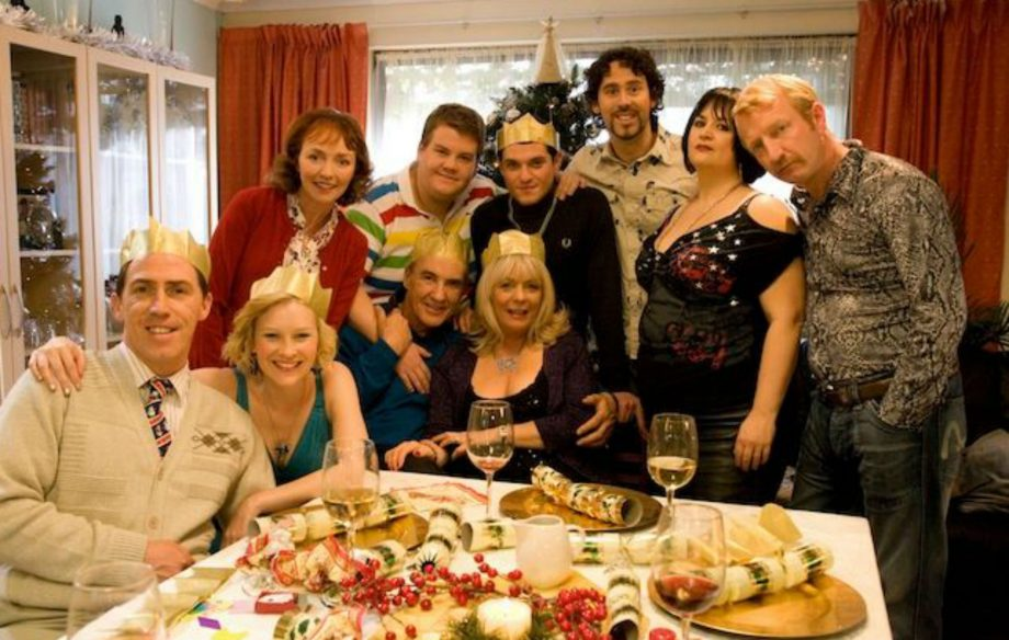 One major character won't be returning for the 'Gavin & Stacey' Christmas special