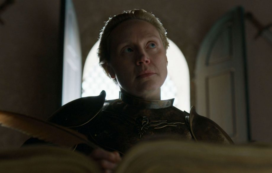 'Game Of Thrones' stars submit themselves for Emmy nominations after HBO snub