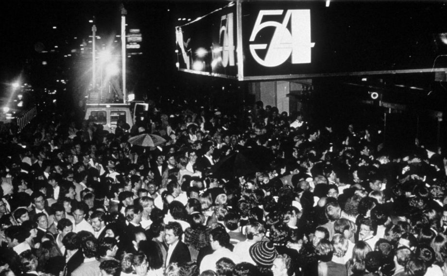 The 20 Best Disco Songs of All Time - NME