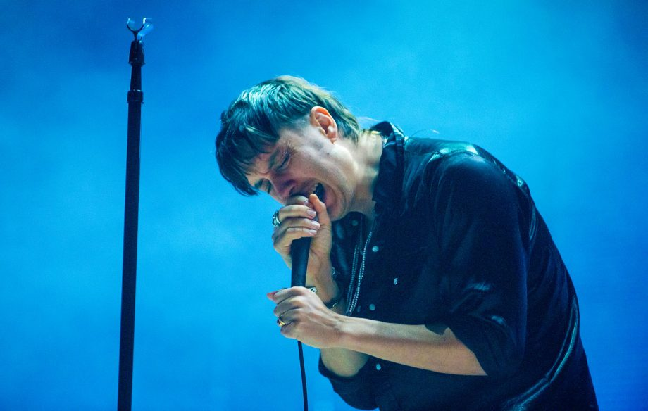 The Strokes at All Point East, London, May 25 – rip-roaring show makes for the freshest of nostalgia-fests
