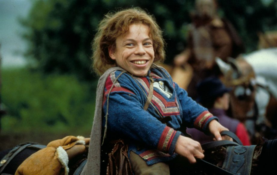 A 'Willow' TV sequel could be coming to Disney+