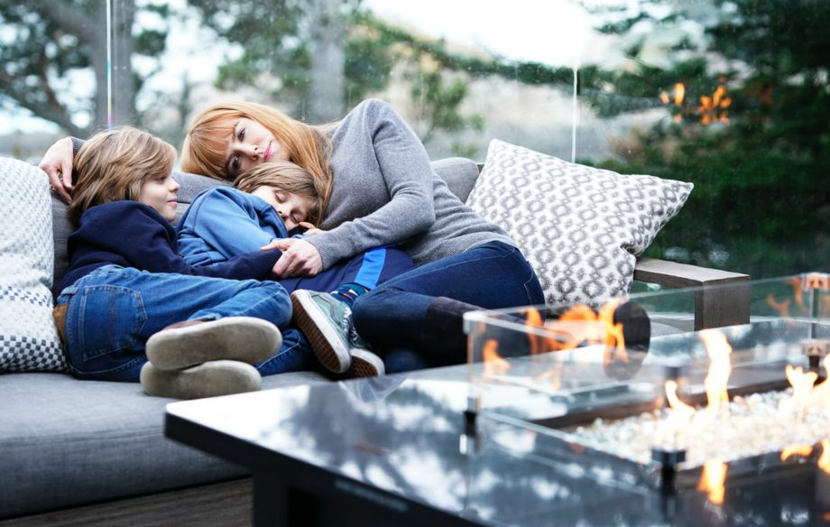 Big Little Lies season 2 episode 2 review: The show feels fresh, but somewhat trapped in season 1