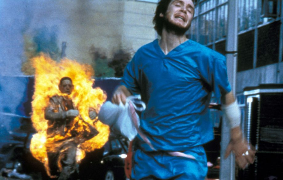 The new '28 Days Later' film — everything we know so far about the third instalment