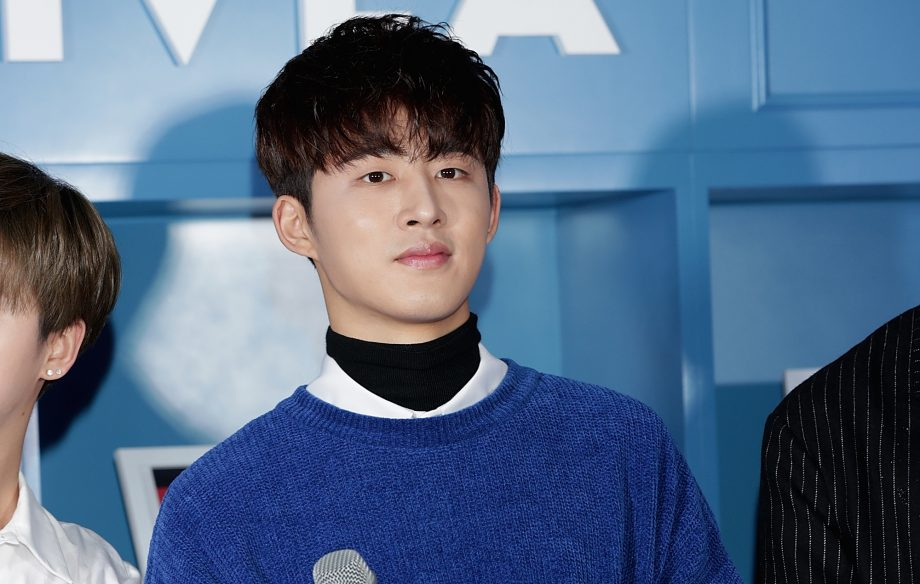 BI quits K-pop group iKON and label after drug allegations - NME