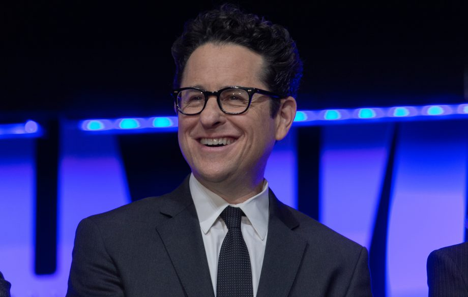 JJ Abrams offers controversial twist with new Spider-Man comic book series
