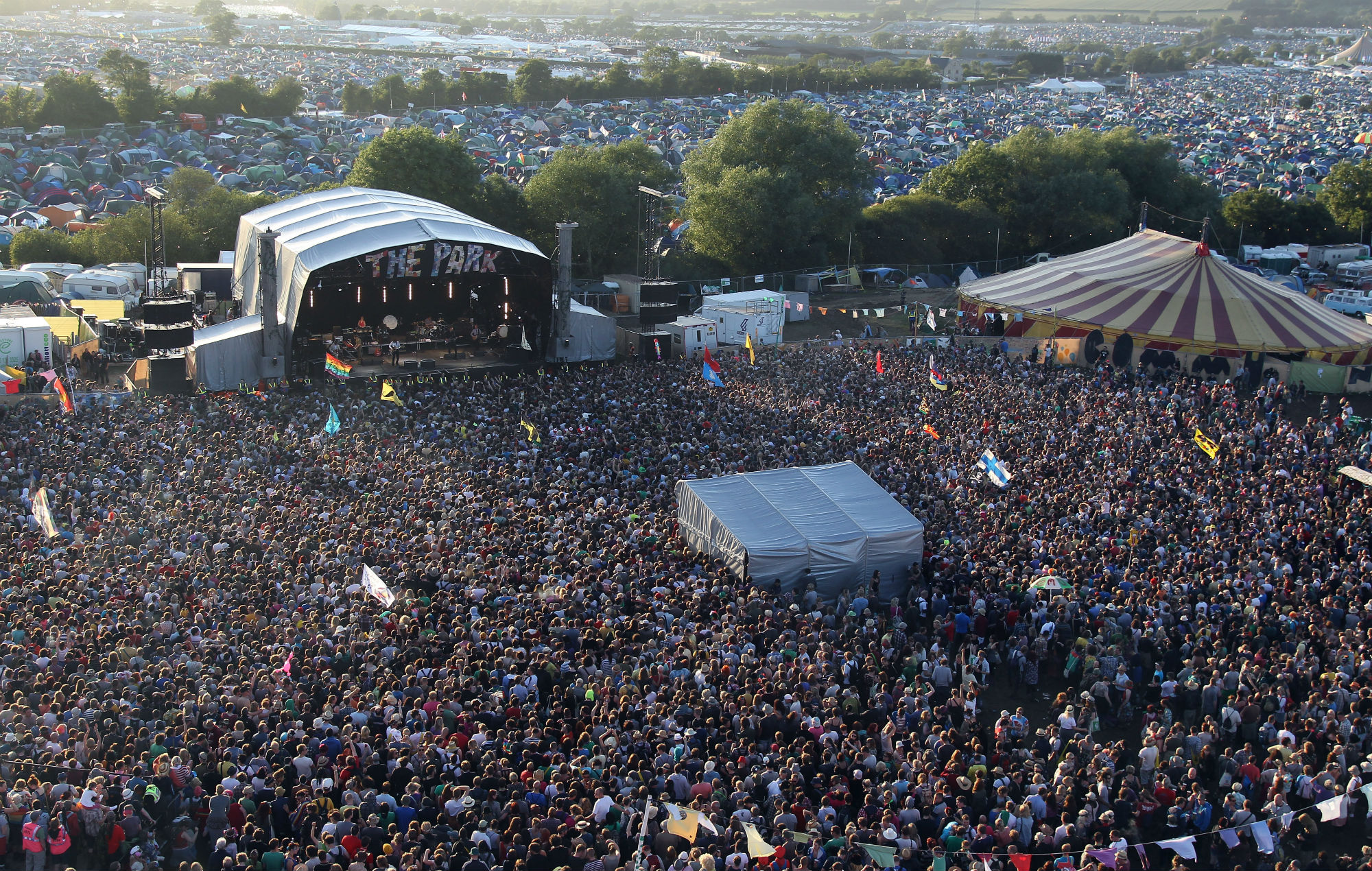 Glastonbury 2019 secret sets: All the confirmed artists and rumoured