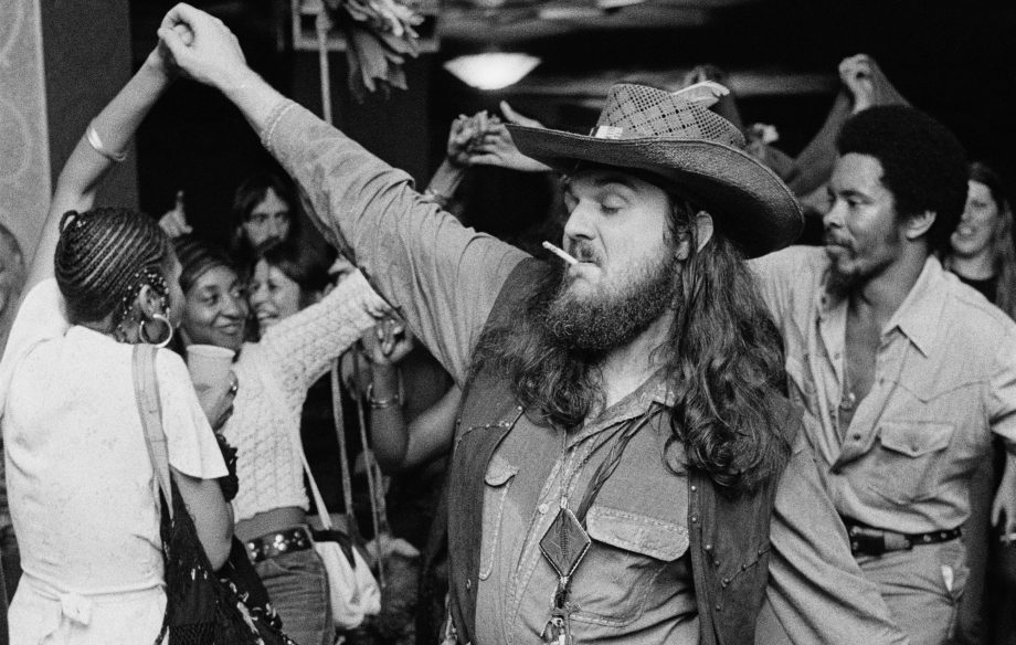Dr. John, 1941-2019 – A guide for the confusementalised