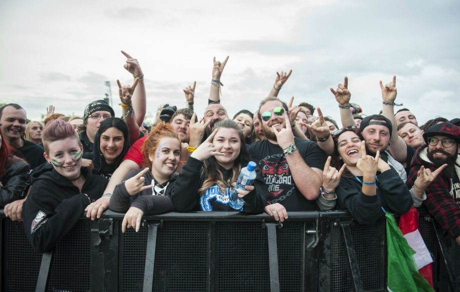 The NME guide to the 25 best bands to see at Download