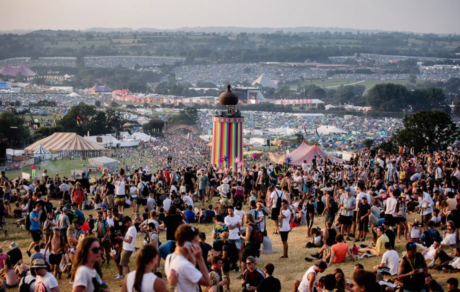 Glastonbury 2019 – every last-minute question answered