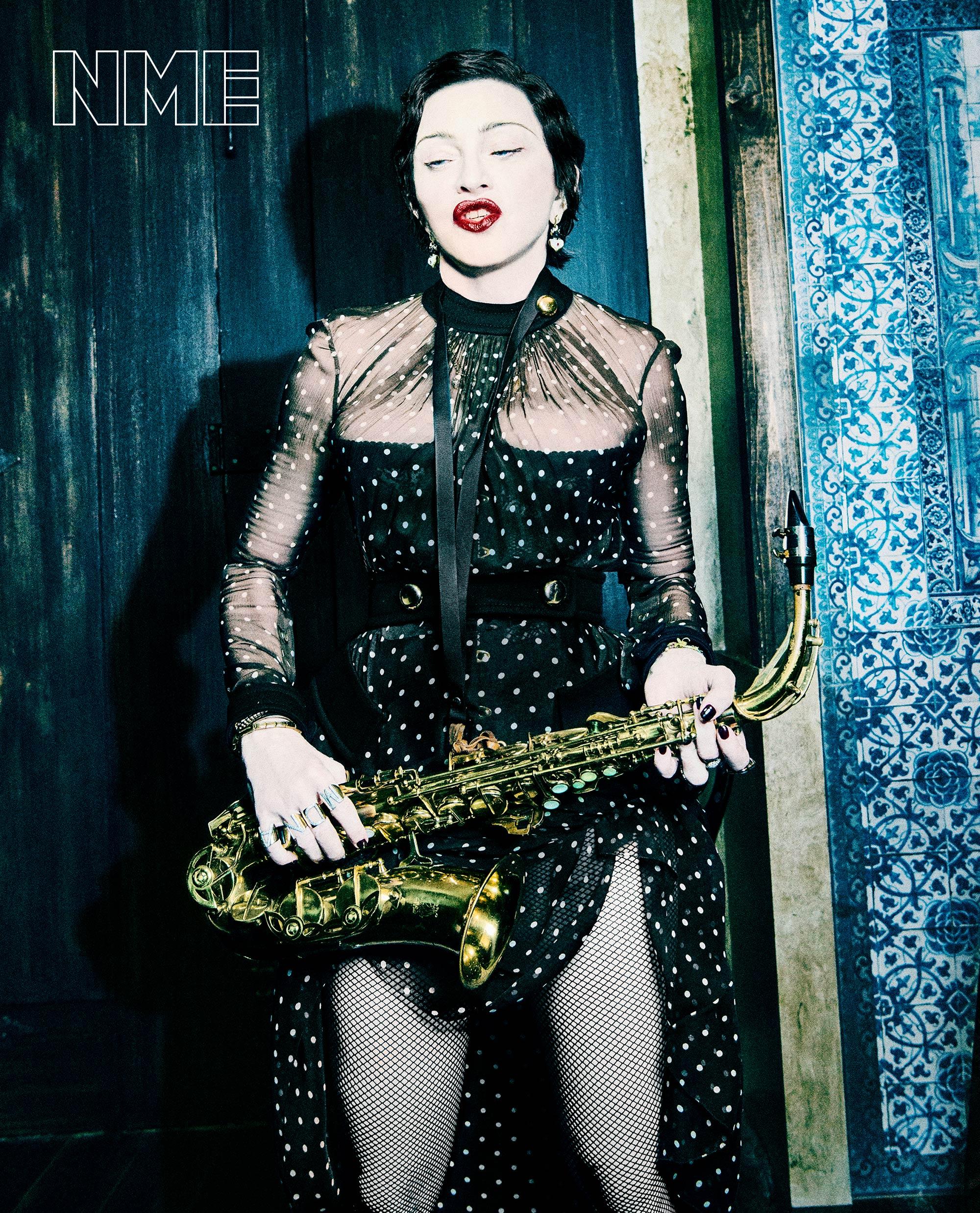 Madonna-Pic-1.jpg