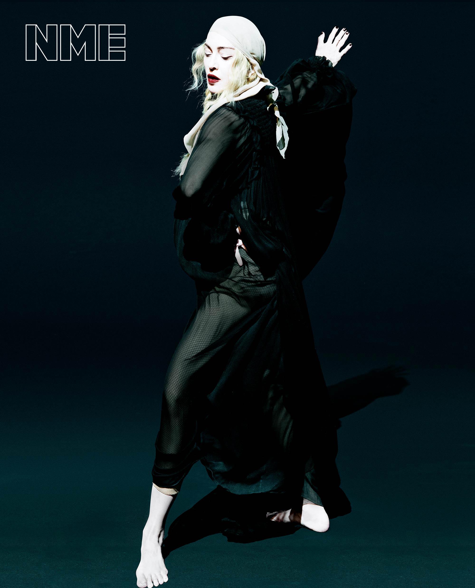 Madonna-Pic-2.jpg