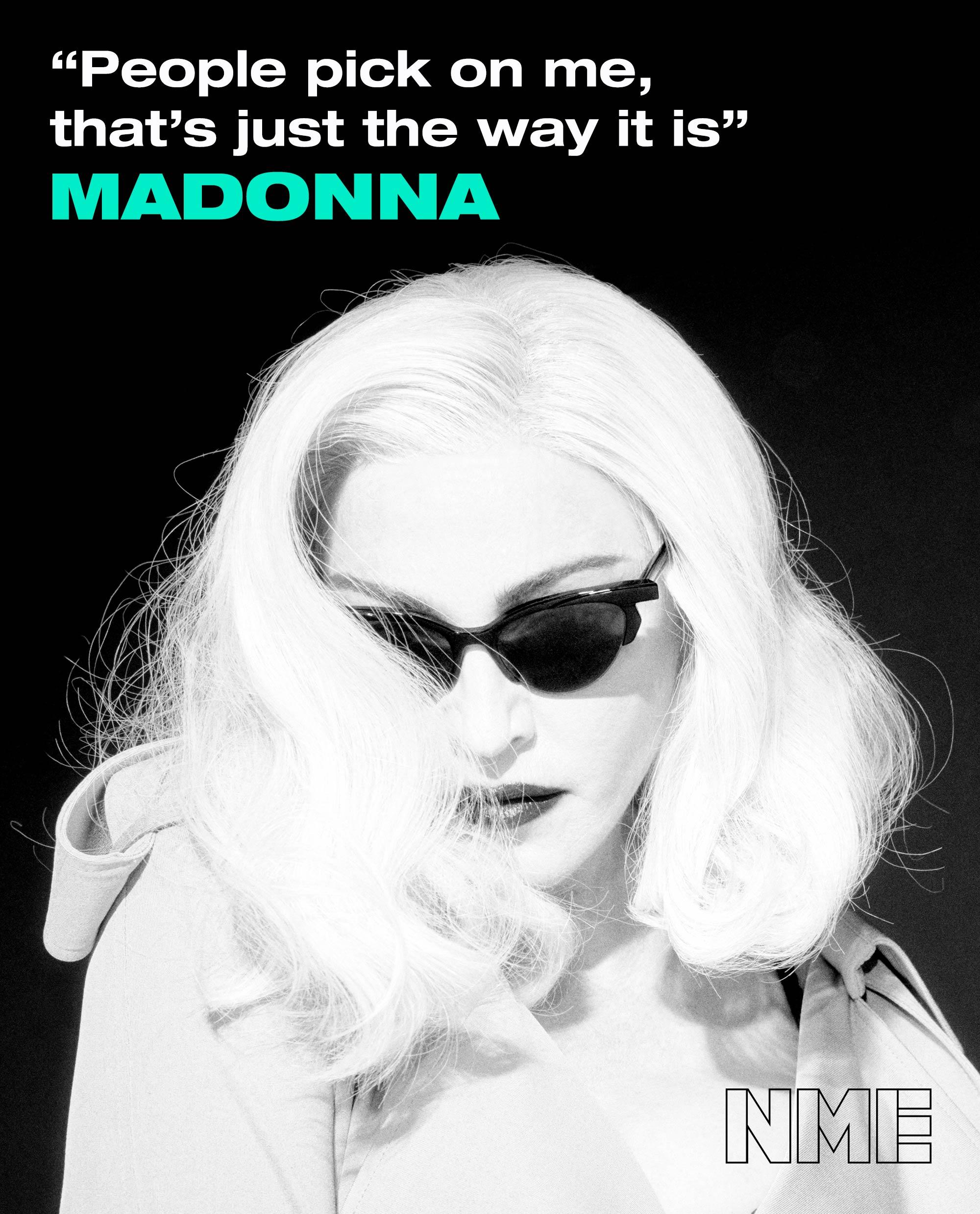 Madonna-Quote-1.jpg