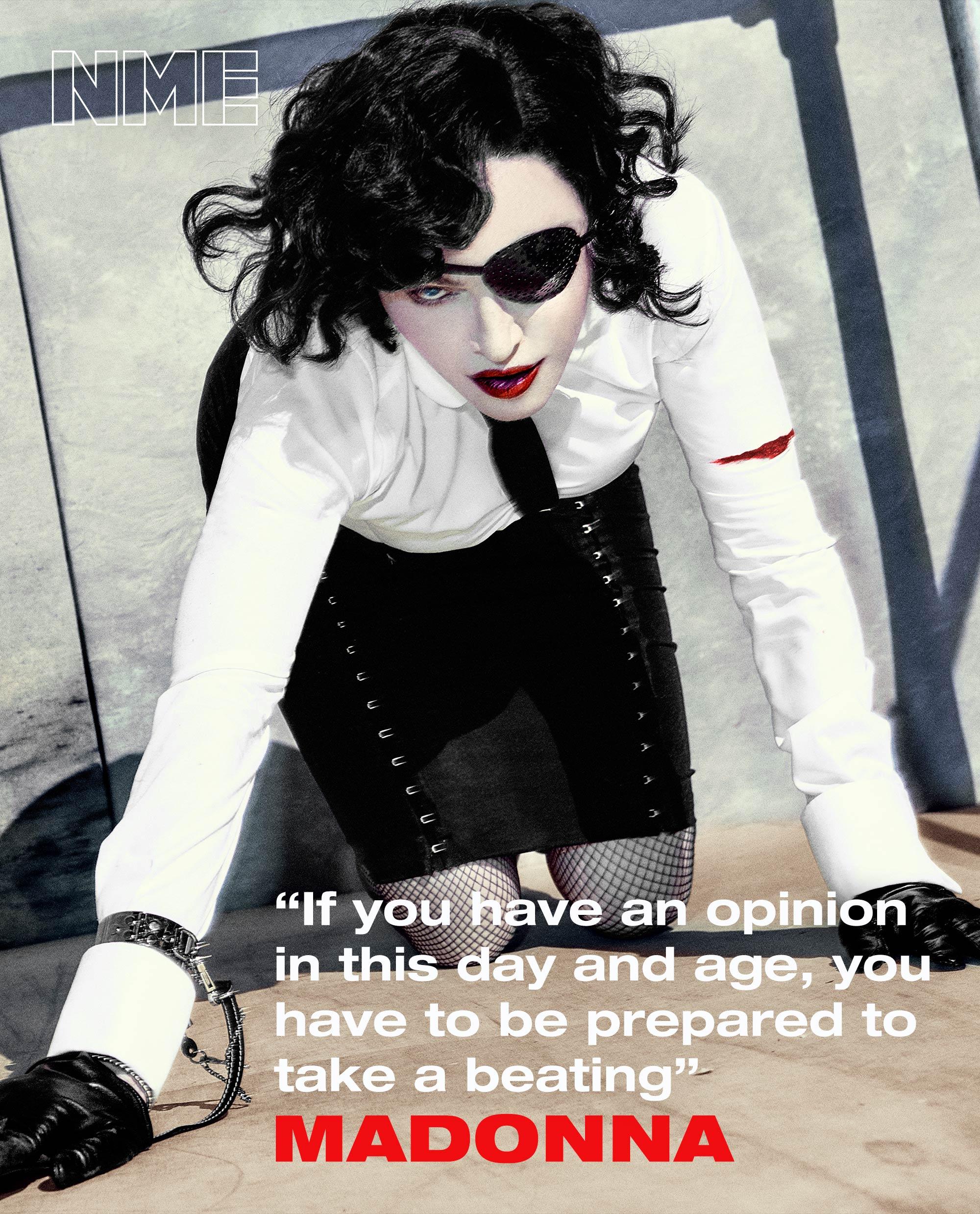 Madonna-Quote-2.jpg
