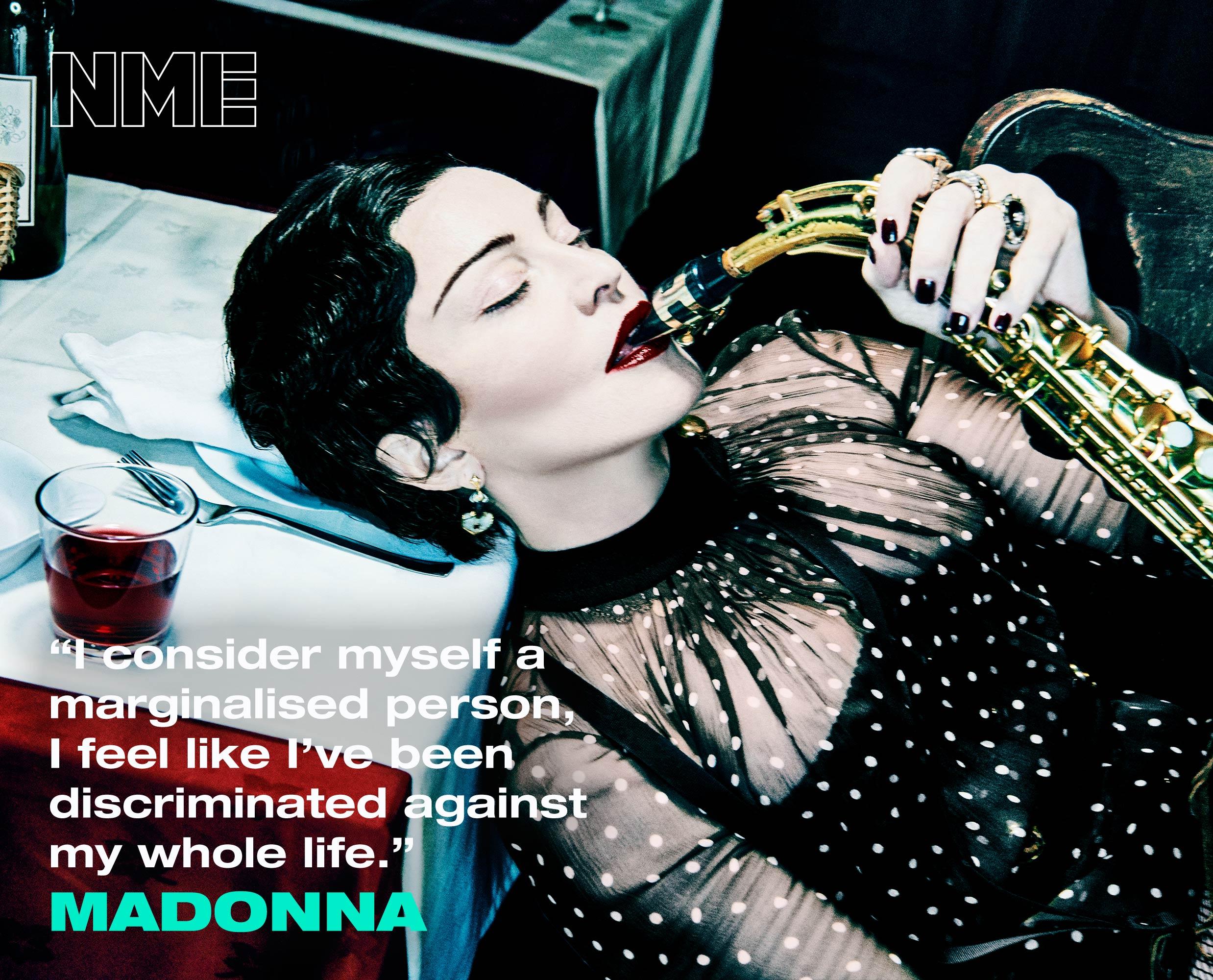 Madonna-Quote-4.jpg