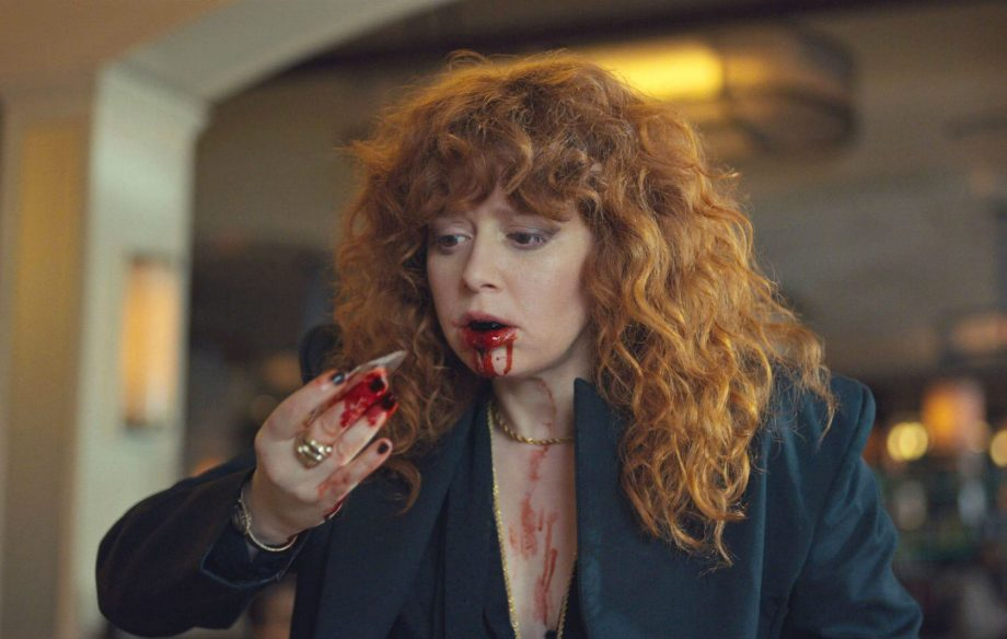 Russian Doll' Season 2: Netflix release date, trailers and