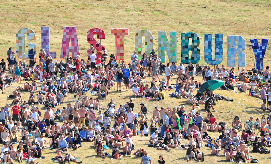 Glastonbury Music Festival 2020 Glastonbury 2020: all you need to know about dates, line up