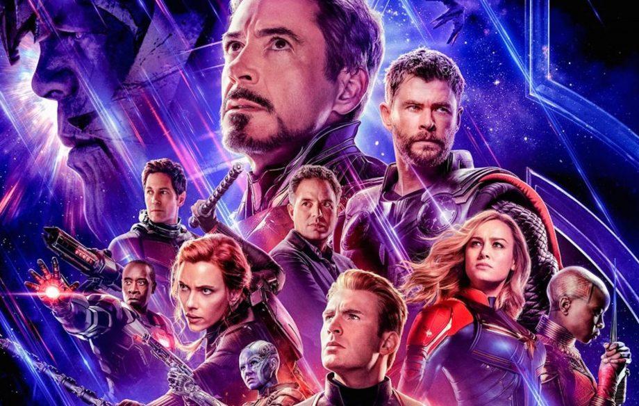 Marvel Fans Sign Petition For Alternative Ending To Avengers Endgame