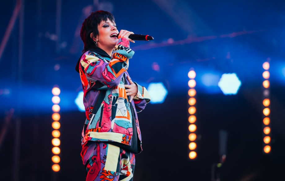 Isle of Wight Festival 2019: ten of the best performances from Seaclose Park