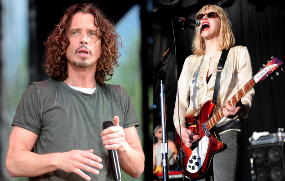 Universal Music facing lawsuits from Soundgarden, Hole and 2Pac's estate over 2008 warehouse fire