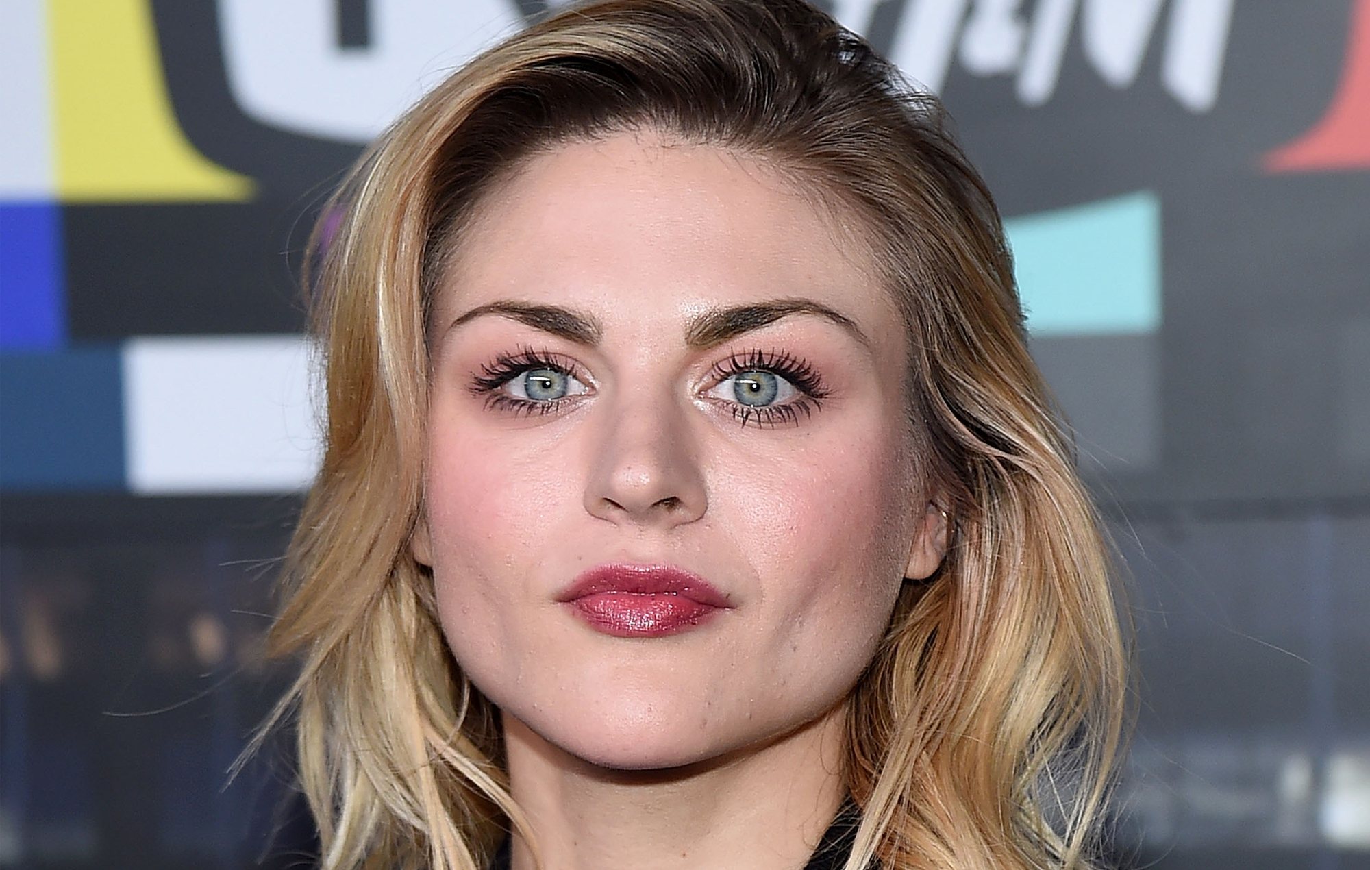 Frances Bean Cobain Shares Very Sad Song Snippet On