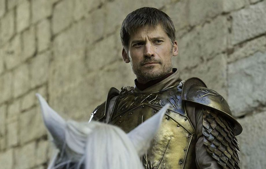 Nikolaj Coster-Waldau reveals the 'Game of Thrones' cast have their own WhatsApp group