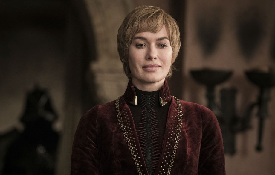 'Game of Thrones' star Lena Headey explains how deleted scene solved a major plot hole
