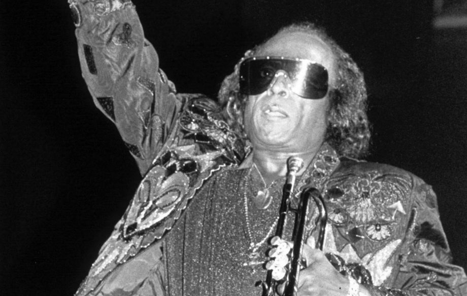 An unreleased Miles Davis album is on the way soon