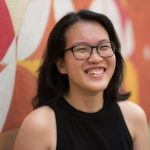 Karen Gwee
