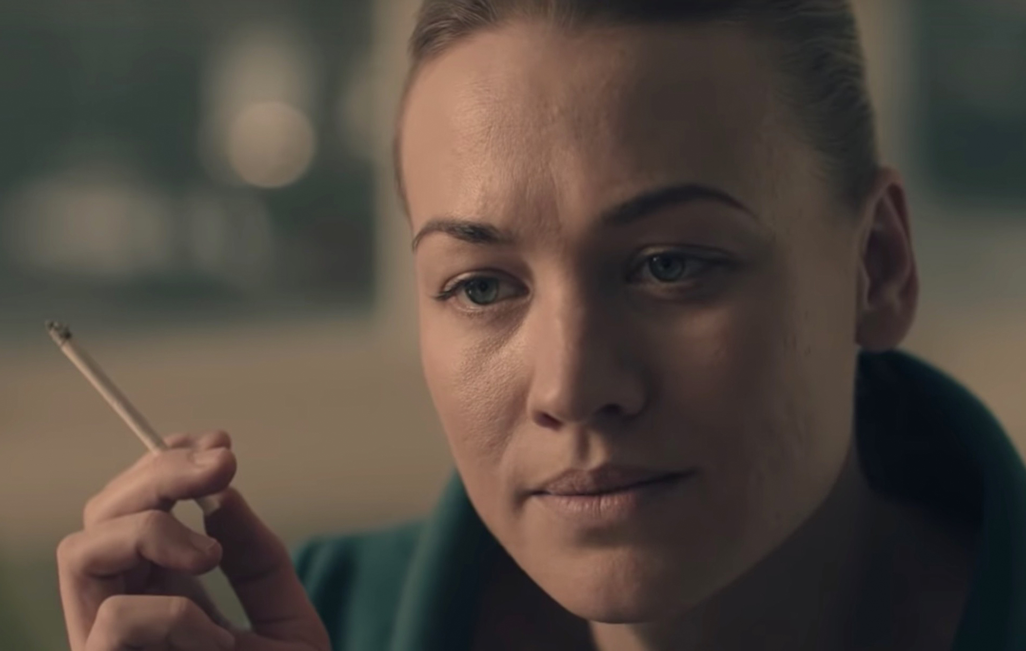 The Handmaid's Tale season 3 episode 5 review: Serena and