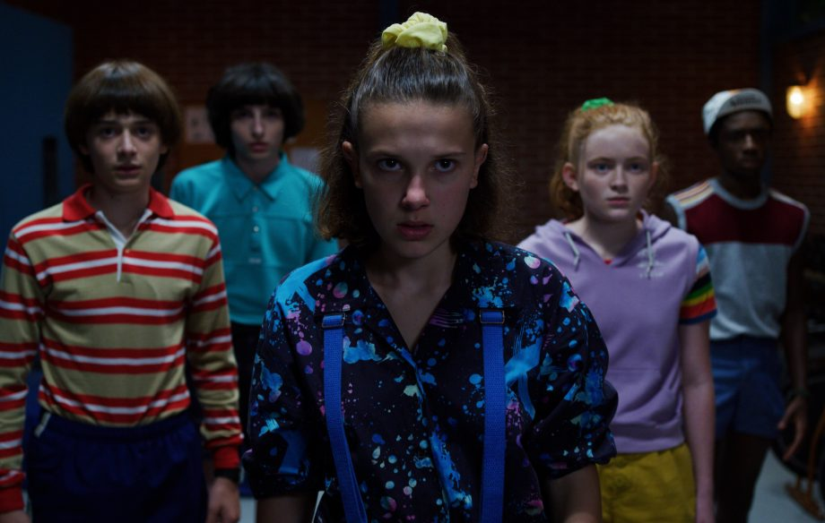Stranger Things 3, Chapter 1: 'Suzie, do you Copy' explained