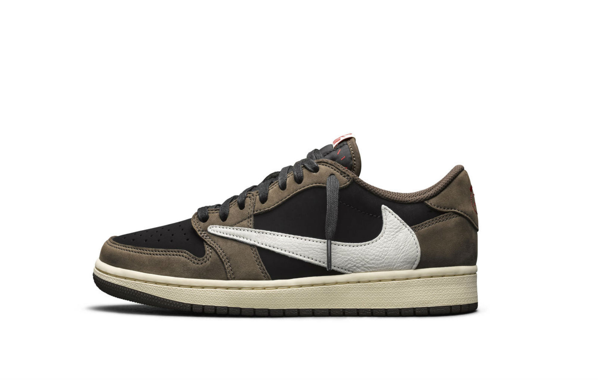 a7aeb3d1 Nike announces release date for latest Travis Scott sneaker ...