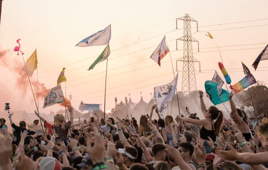 Glastonbury 2020: all you need to know about dates, line-up