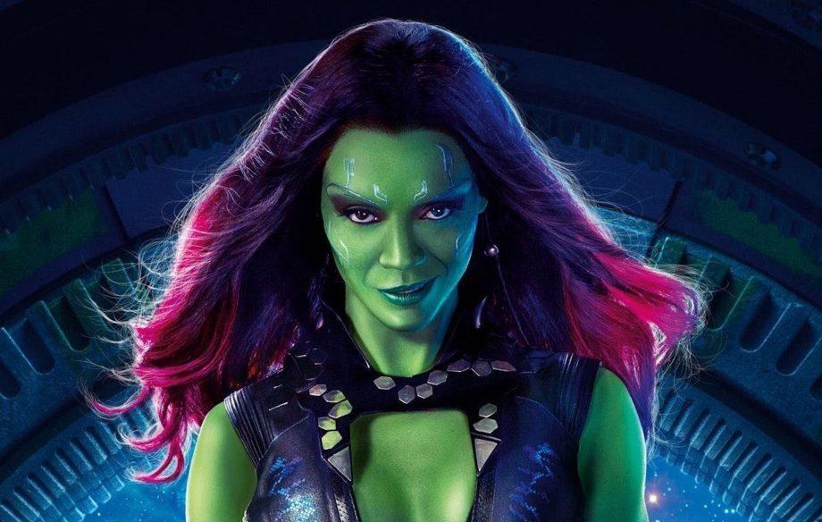 Gamora's fate revealed in 'Avengers: Endgame' deleted scene