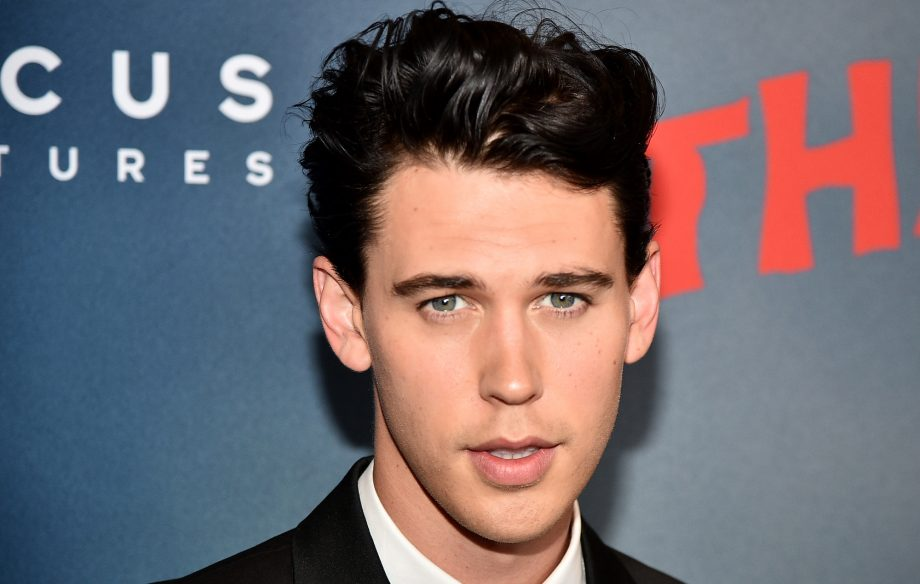 Baz Luhrmann confirms who will play Elvis in upcoming biopic