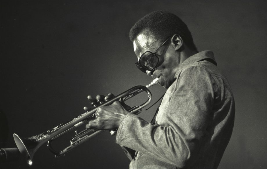20 of the best jazz songs