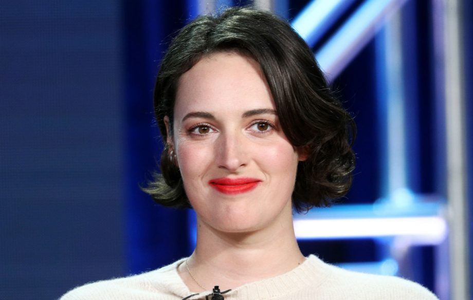 Phoebe Waller-Bridge reveals if 'Fleabag' could ever return