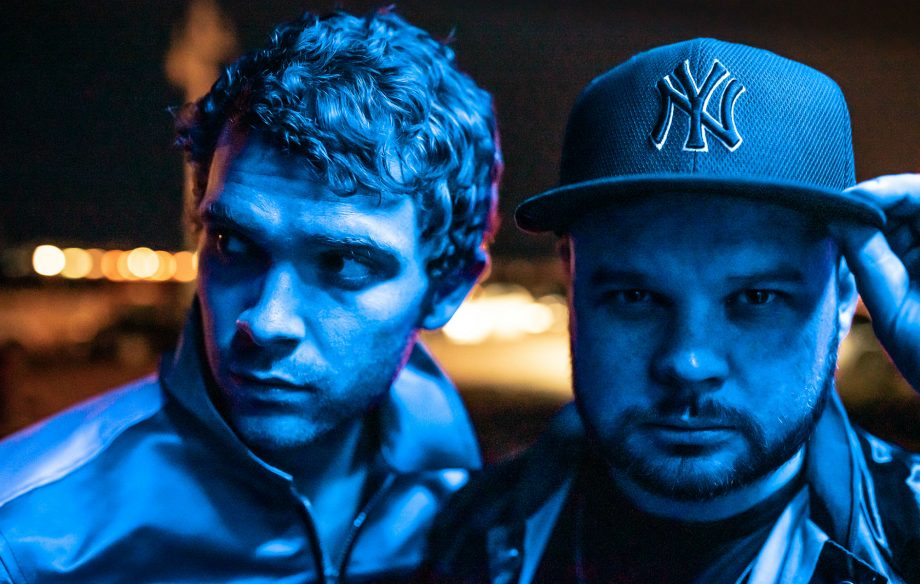 """Exclusive – Royal Blood on their 2019 plans and comeback tour: """"We've got some monsters up our sleeves"""""""