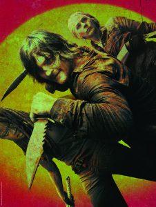 The Walking Dead' season 10: release date, trailer, plot