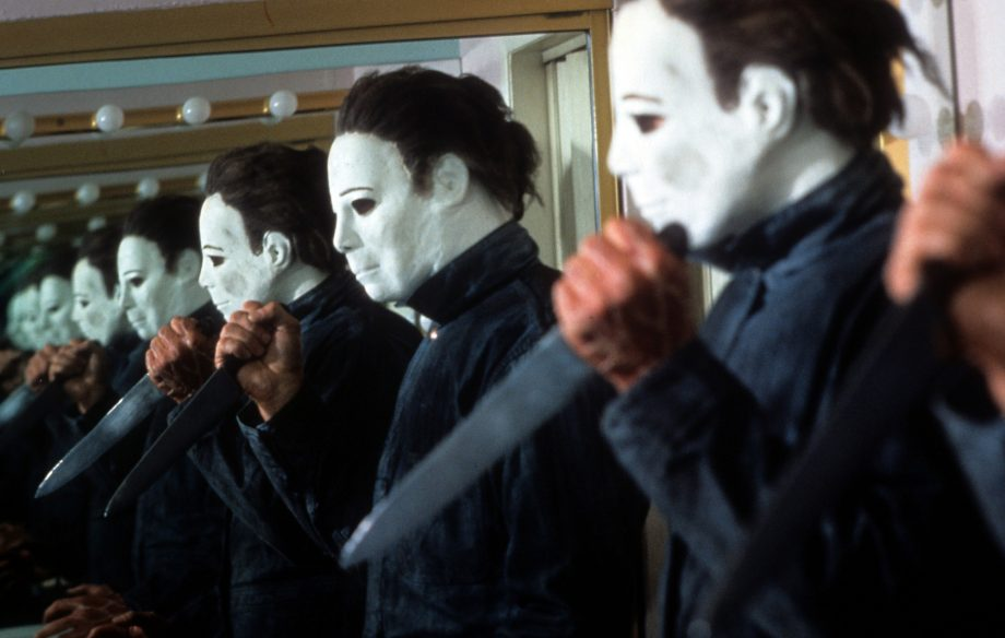 Two 'Halloween' sequels confirmed for 2020 and 2021