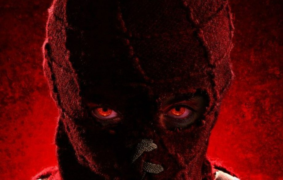 A Sequel To Brightburn Could Be On The Way