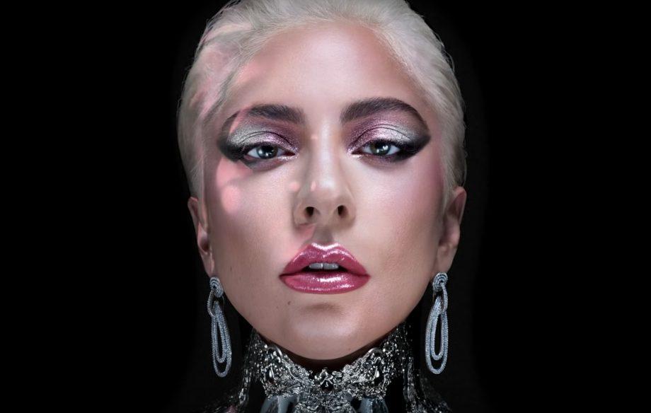 Lady Gaga Announces New Beauty Line Haus Laboratories Nme