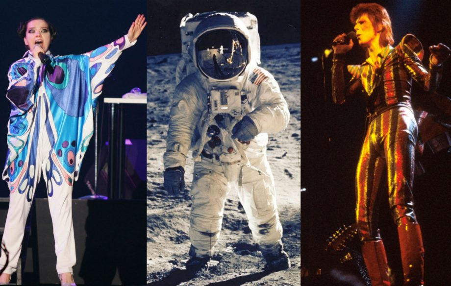 One giant leap: 12 of the best Moon tunes to celebrate 50 years since the Moon landing