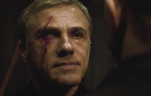 "Christoph Waltz ""to return as Blofeld"" in Bond 25"