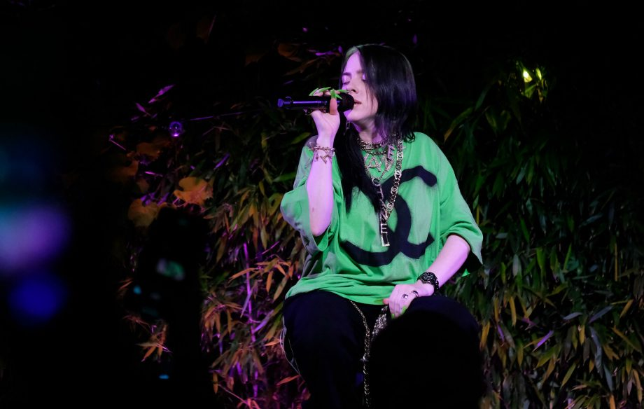 Flipboard: Yung Miami Addresses Surprise City Girls' Nicki