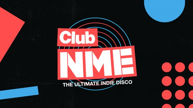 NME Music Blogs - NME com