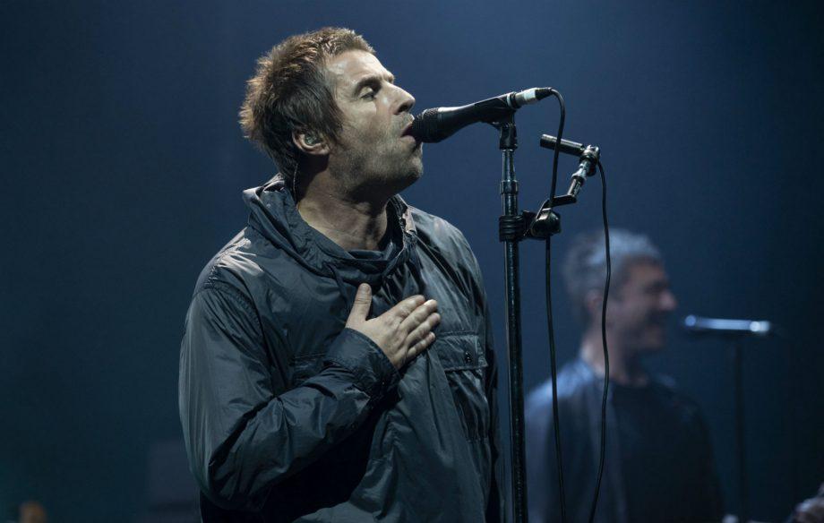 Картинки по запросу Liam Gallagher