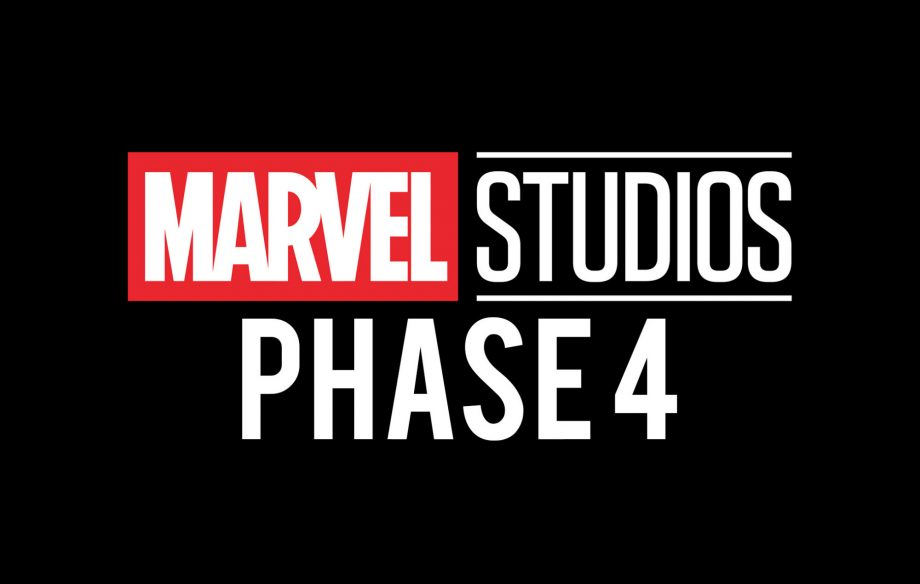 Marvel Cinematic Universe phase four: everything we know so far